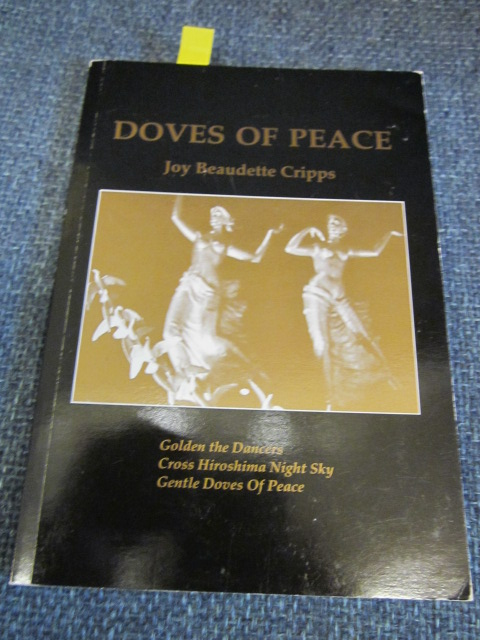Image for Doves of Peace