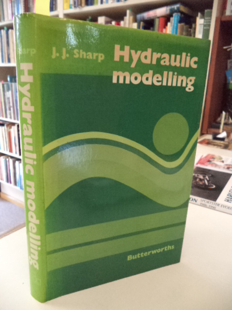 Image for Hydraulic Modelling