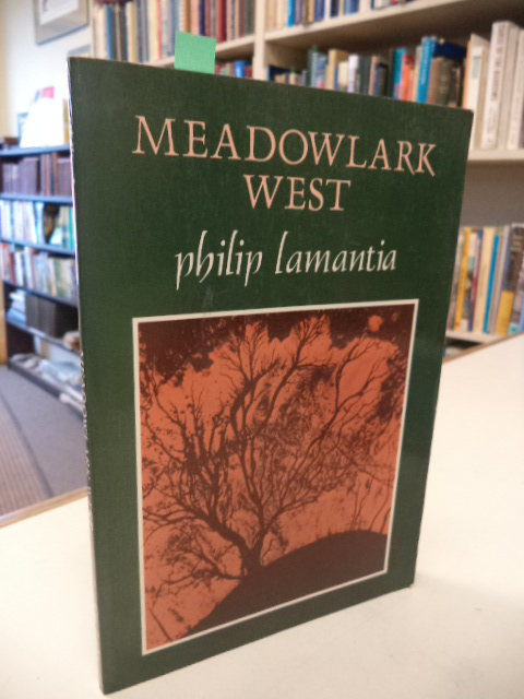 Image for Meadowlark West