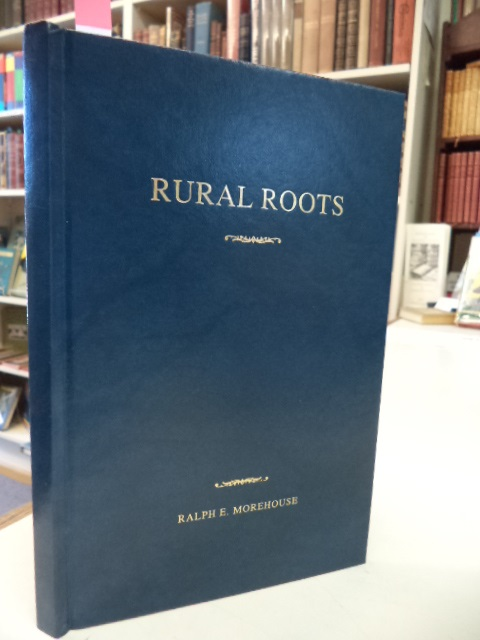 Image for Rural Roots