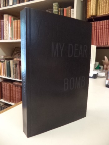 Image for My Dear Bomb (English Edition)