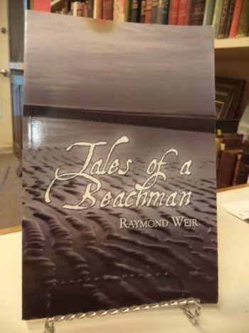 Image for Tales of a Beachman