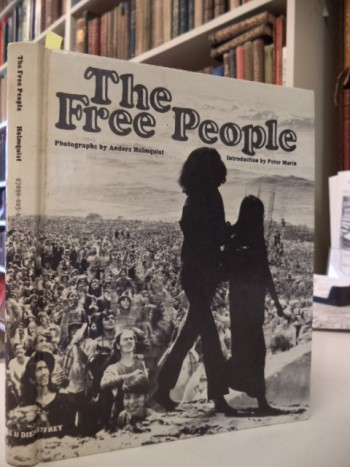 Image for The Free People