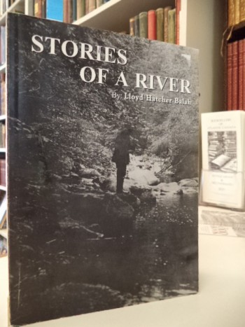 Image for Stories of a River